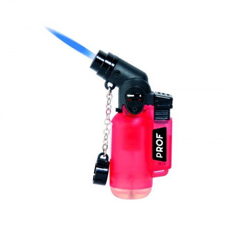 Lighter Jet Flame Angled Gas Torch Mini