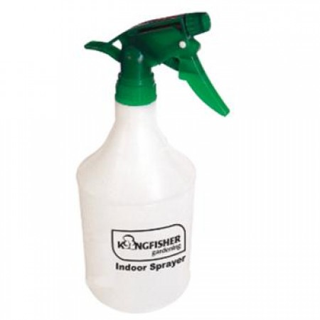Sprayer Trigger 1L