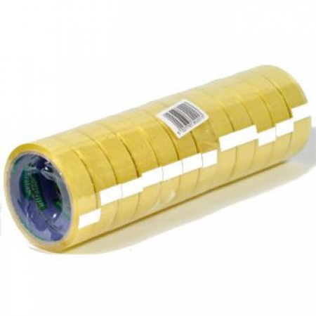 Clear Tape 24mm