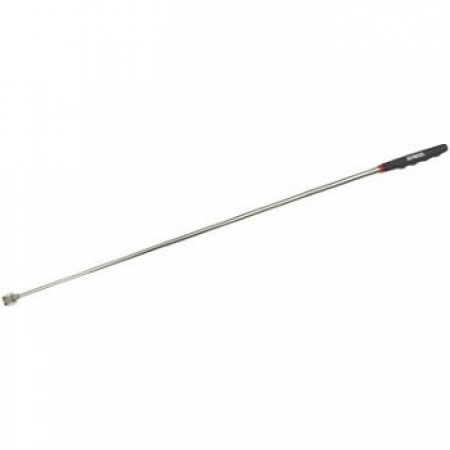 Telescopic Magnetic Pickup Tool 16lb