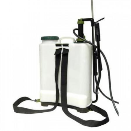 Pressure Sprayer 16L